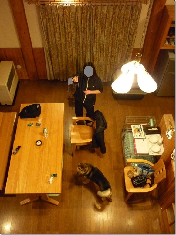 201701冬旅信州11森散歩宿-08
