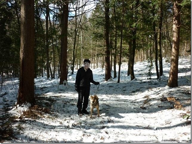 201701冬旅信州12森散歩-01