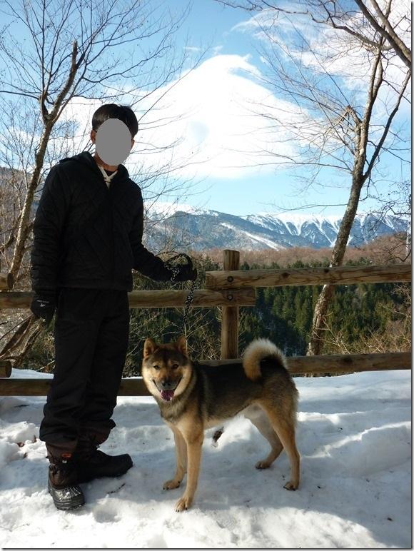 201701冬旅信州12森散歩-04