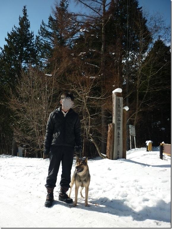 201701冬旅信州12森散歩-07