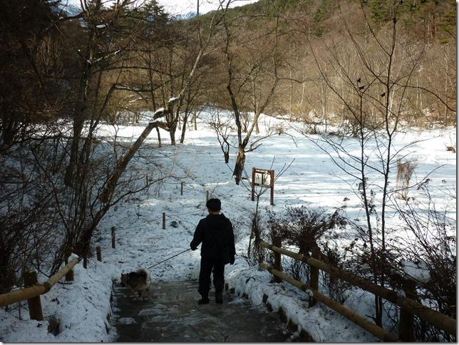 201701冬旅信州13最終回-06