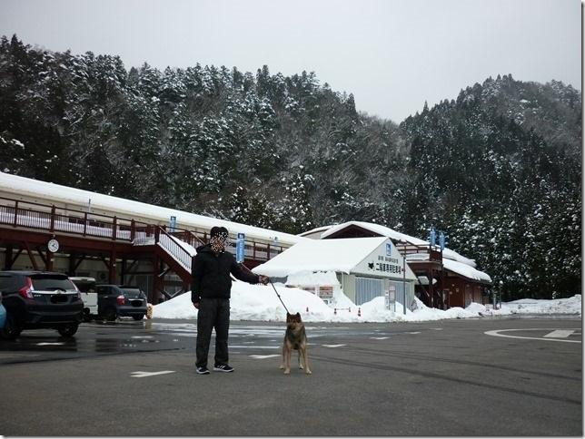 20170211永源寺1-04
