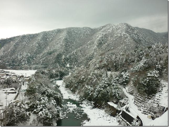 20170211永源寺2-14
