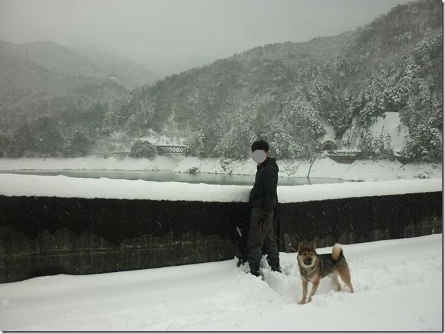 20170211永源寺3-14