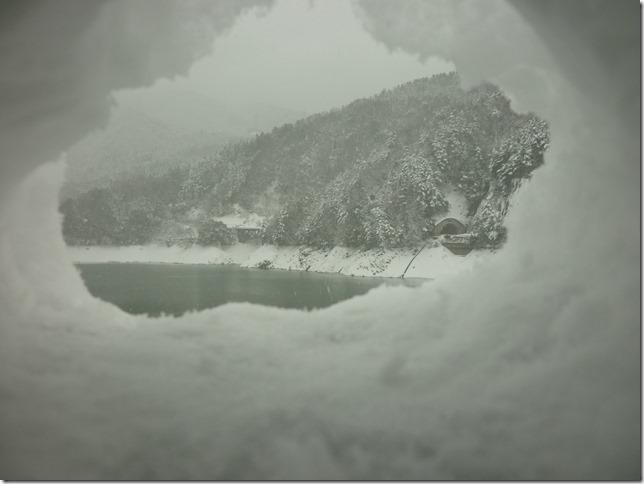 20170211永源寺3-22