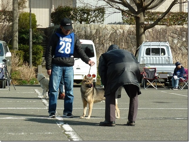 201702NKC三重親睦展01-20
