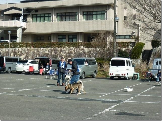 201702NKC三重親睦展01-22