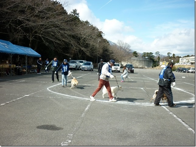 201702NKC三重親睦展04-02