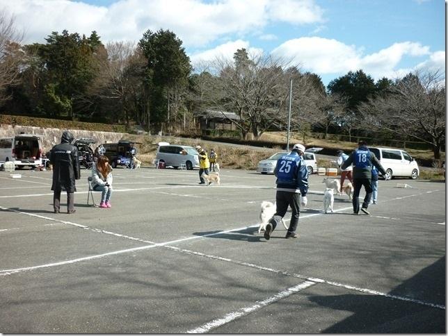 201702NKC三重親睦展04-04