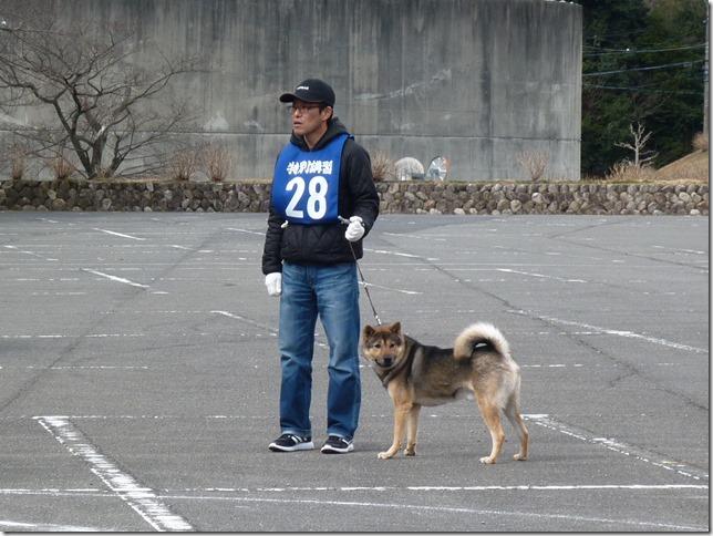 201702NKC三重親睦展05-04