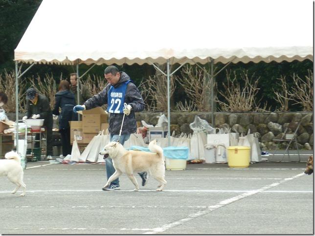 201702NKC三重親睦展05-21