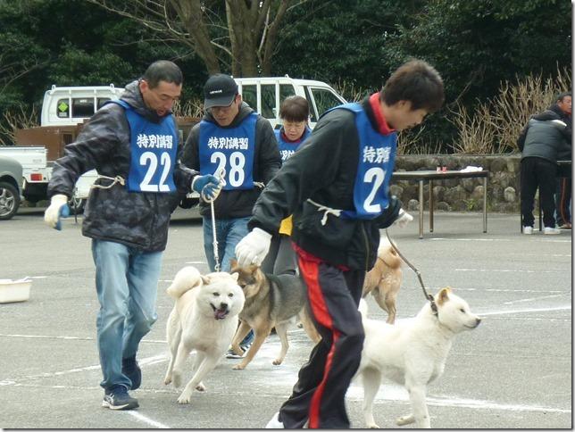 201702NKC三重親睦展05-23