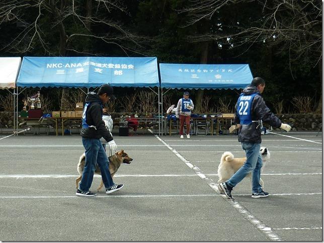 201702NKC三重親睦展05-28