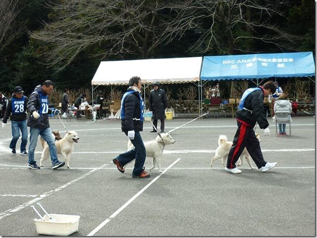 201702NKC三重親睦展05-39