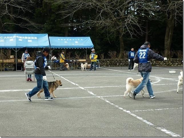 201702NKC三重親睦展05-40