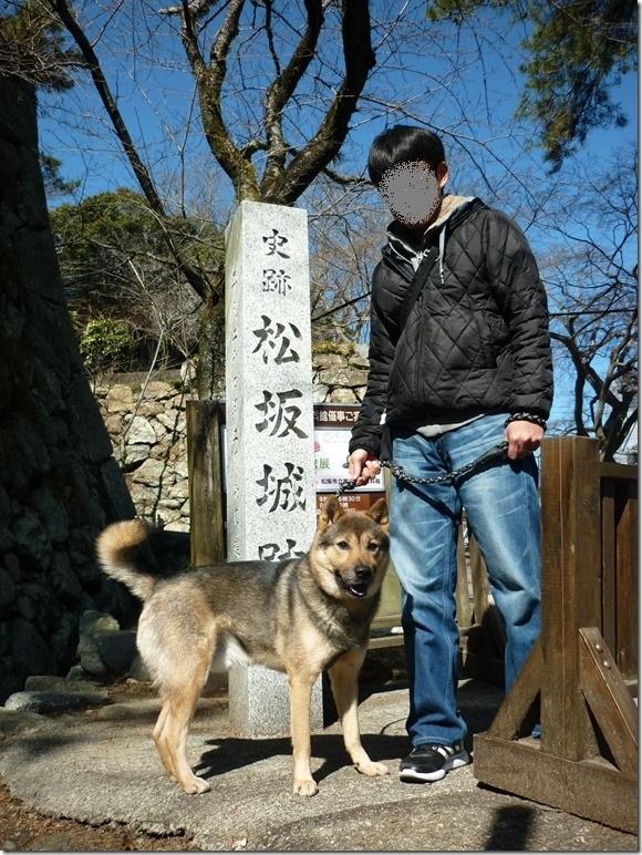 201703松坂城跡-01