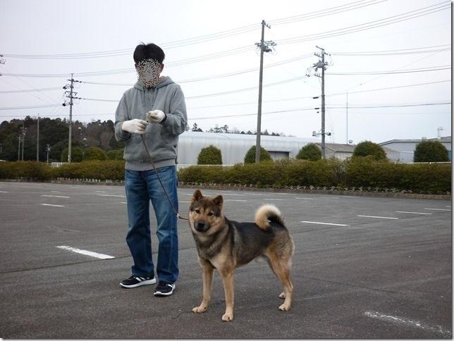20170305歩様トレーニング-03