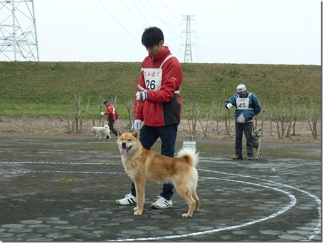 20170326NKC岐阜01-12