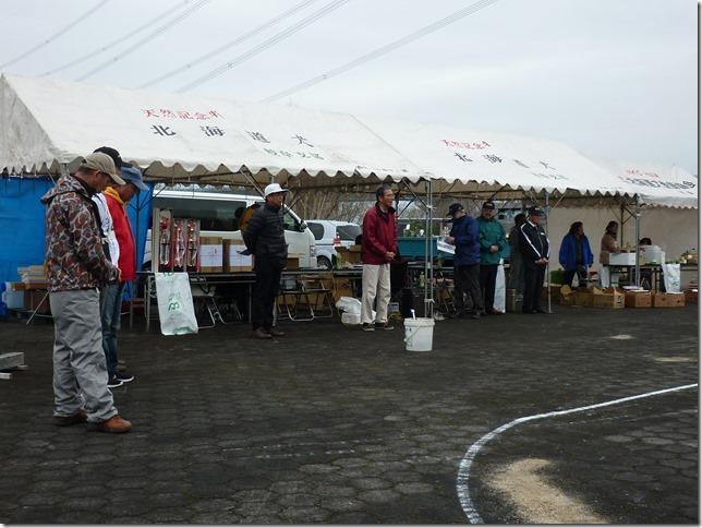 20170326NKC岐阜02-05