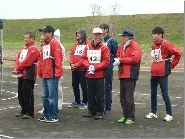 20170326NKC岐阜02-09