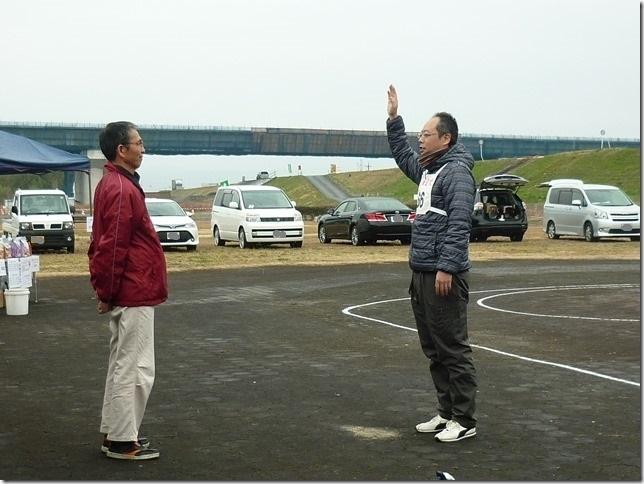 20170326NKC岐阜02-15