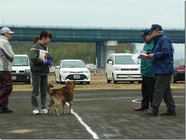 20170326NKC岐阜02-19