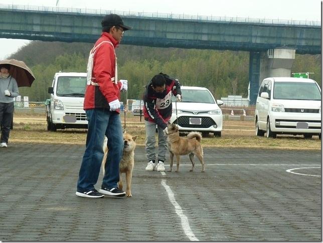 20170326NKC岐阜05-02