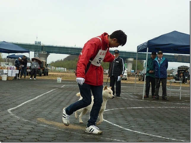 20170326NKC岐阜05-04