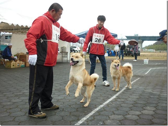 20170326NKC岐阜05-27