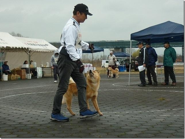 20170326NKC岐阜07-03