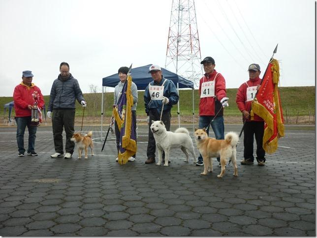 20170326NKC岐阜07-07