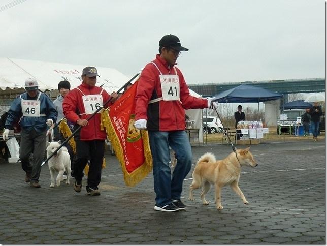20170326NKC岐阜07-08