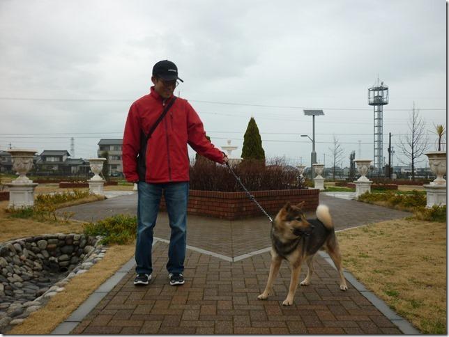 20170326NKC岐阜07-11