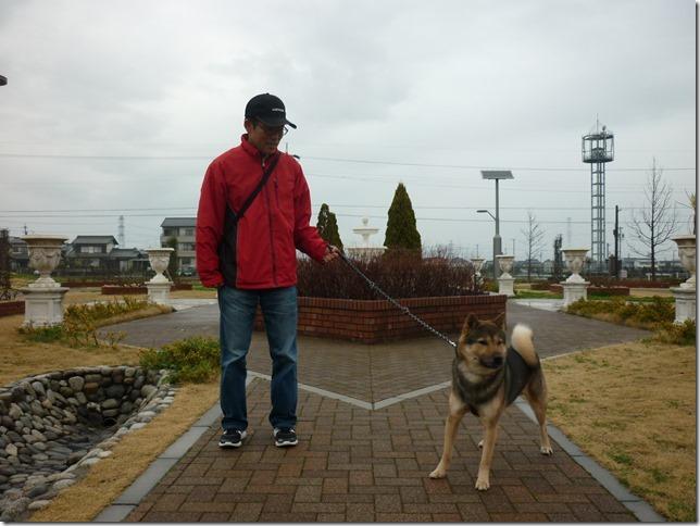 20170326NKC岐阜07-12