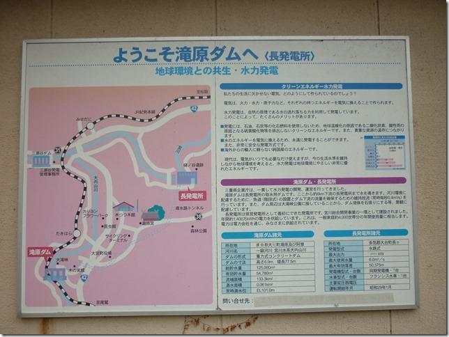 201704桜02-11