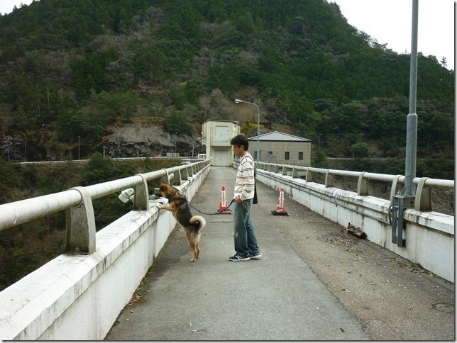 201704宮川ダム-05