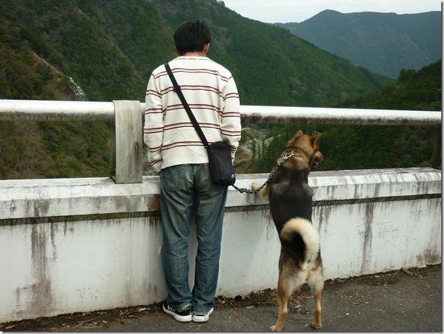 201704宮川ダム-06