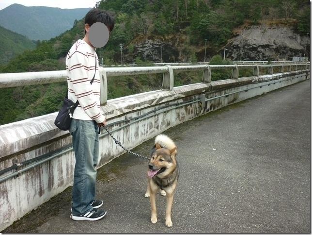 201704宮川ダム-11