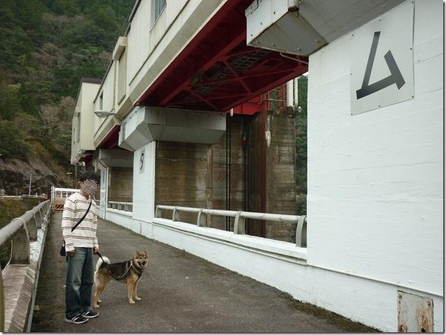 201704宮川ダム-12
