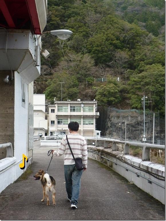 201704宮川ダム-20