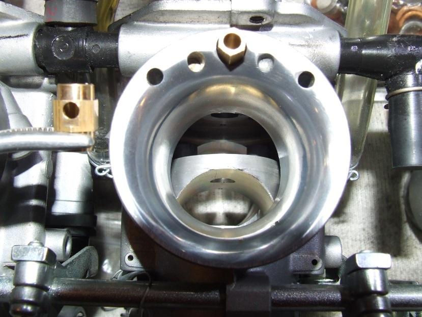 DSCF3521.jpg