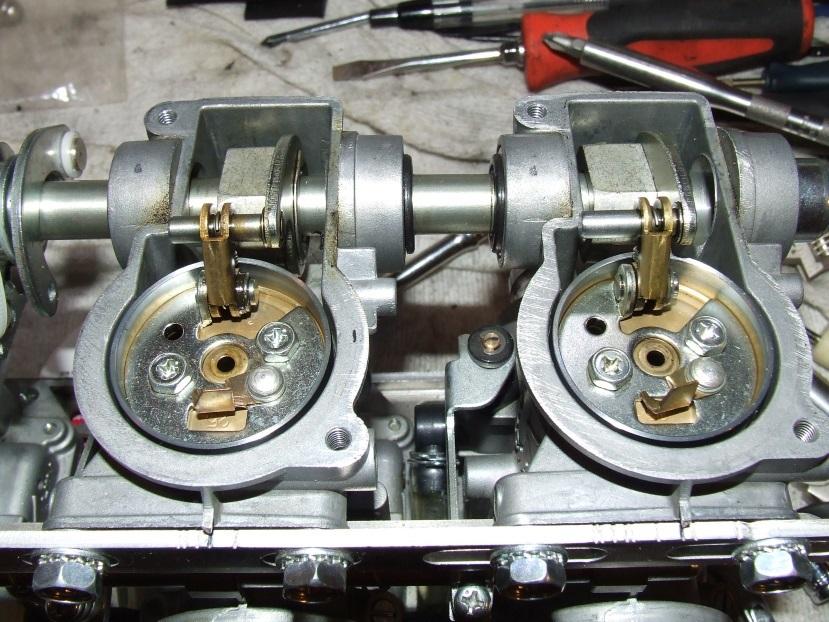 DSCF3530.jpg
