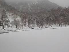 004蓼ノ湖-s