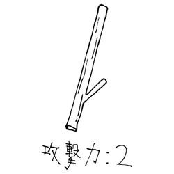 17_20170402115817f63.jpg