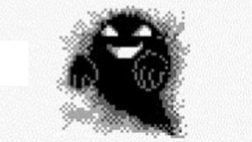 1_201704211148102fa.jpg