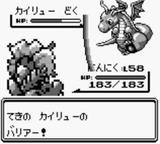 42_201702131330409c8.jpg
