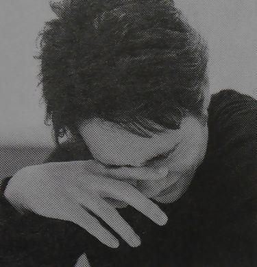俳句っス018