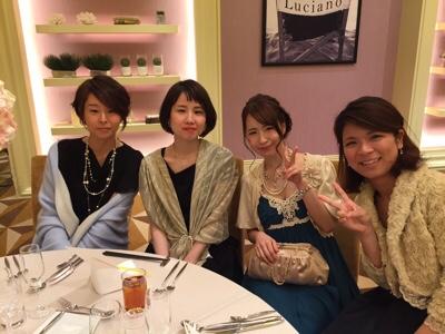 fc2blog_201702131455372f1.jpg