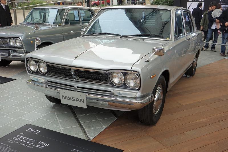 DSC05674 (2)