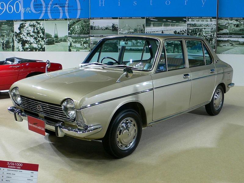 Subaru1000_01[1]